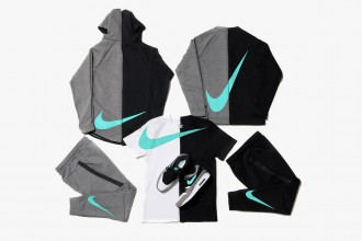 nike-atmos-air-max-1-elephant-big-swoosh-tech-fleece-collection-1