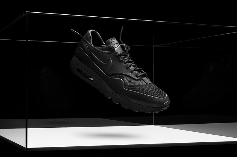 NikeLab révèle la Air Max 1 Ultra 2.0 de Arthur Huang pour le début de l'Air Max Day