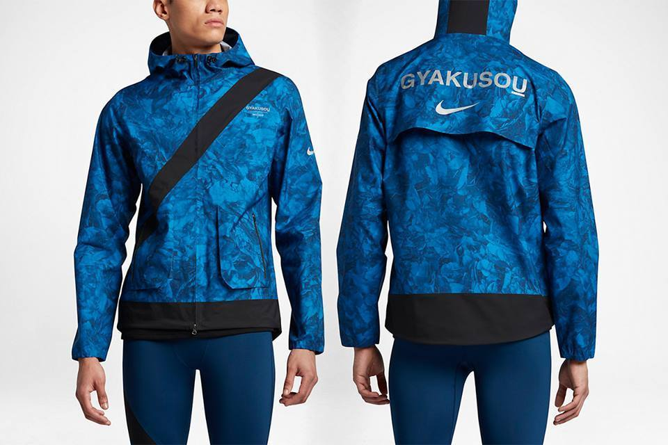 nikelab-x-undercover-gyakusou-ss17-collection-02