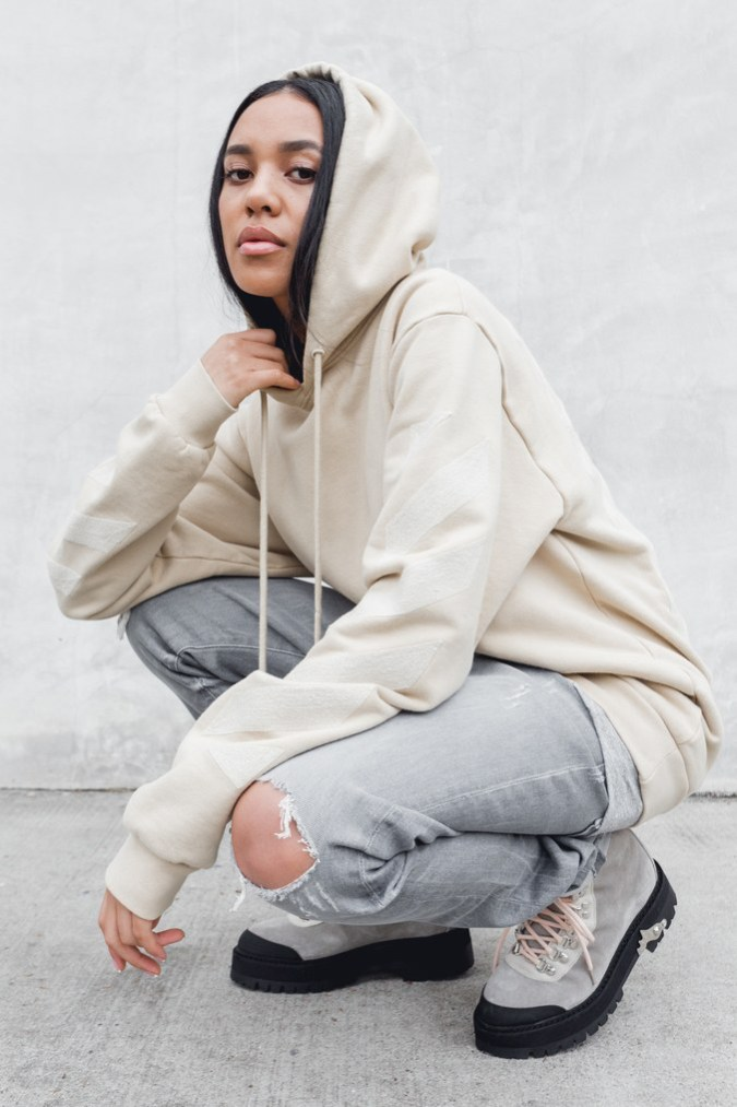 off-white-kith-off-palette-collection-lookbook-10