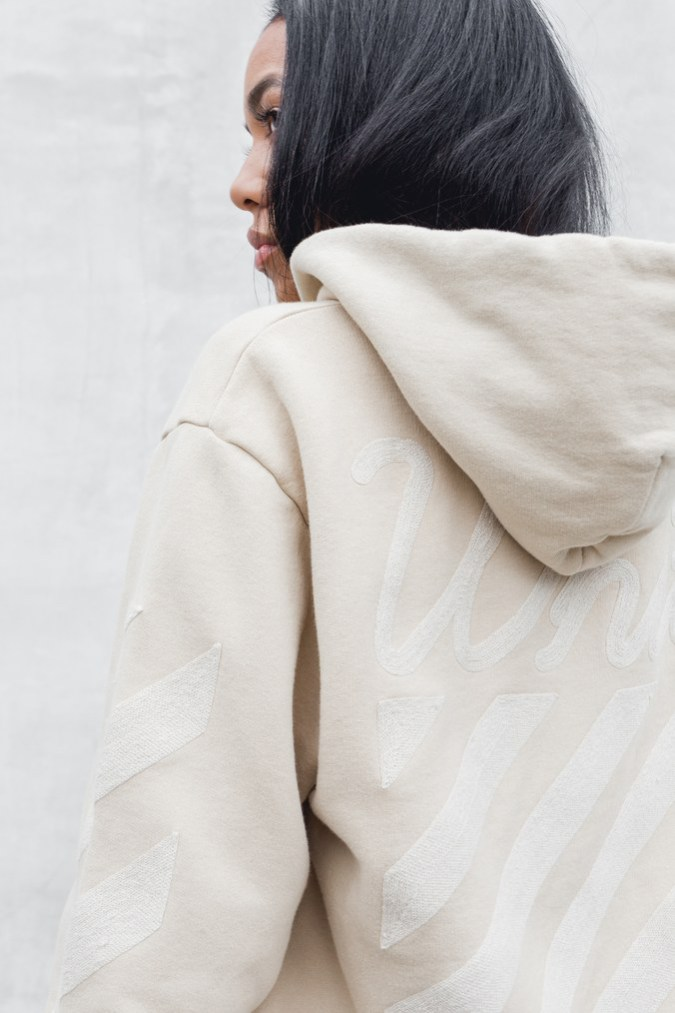 off-white-kith-off-palette-collection-lookbook-11