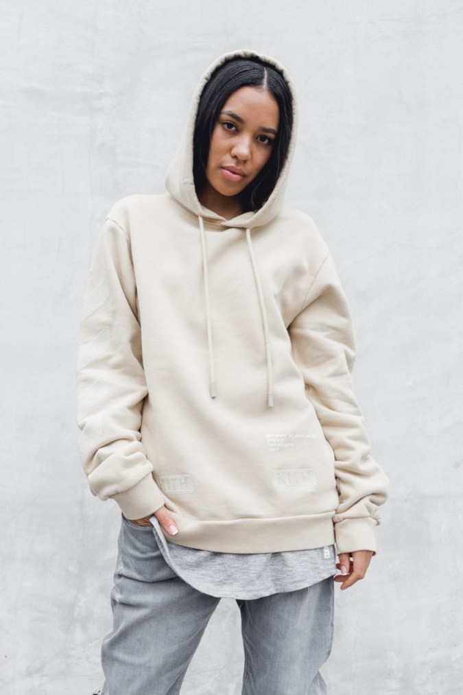 off-white-kith-off-palette-collection-lookbook-13