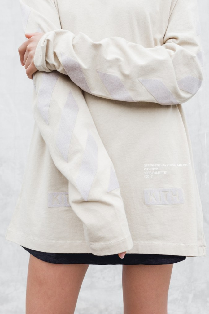 off-white-kith-off-palette-collection-lookbook-6