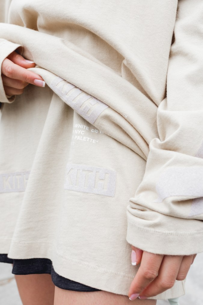 off-white-kith-off-palette-collection-lookbook-8