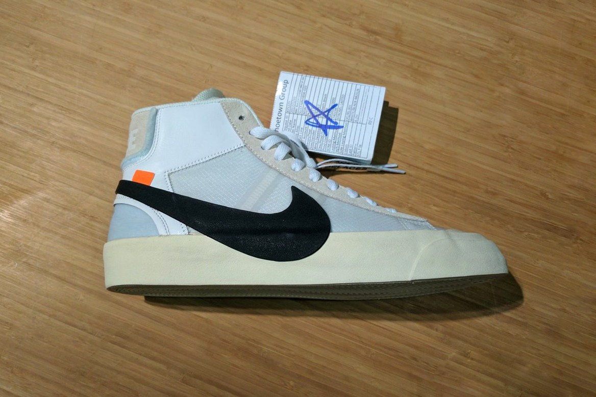 off-white-nike-blazer-mid-best-look-02