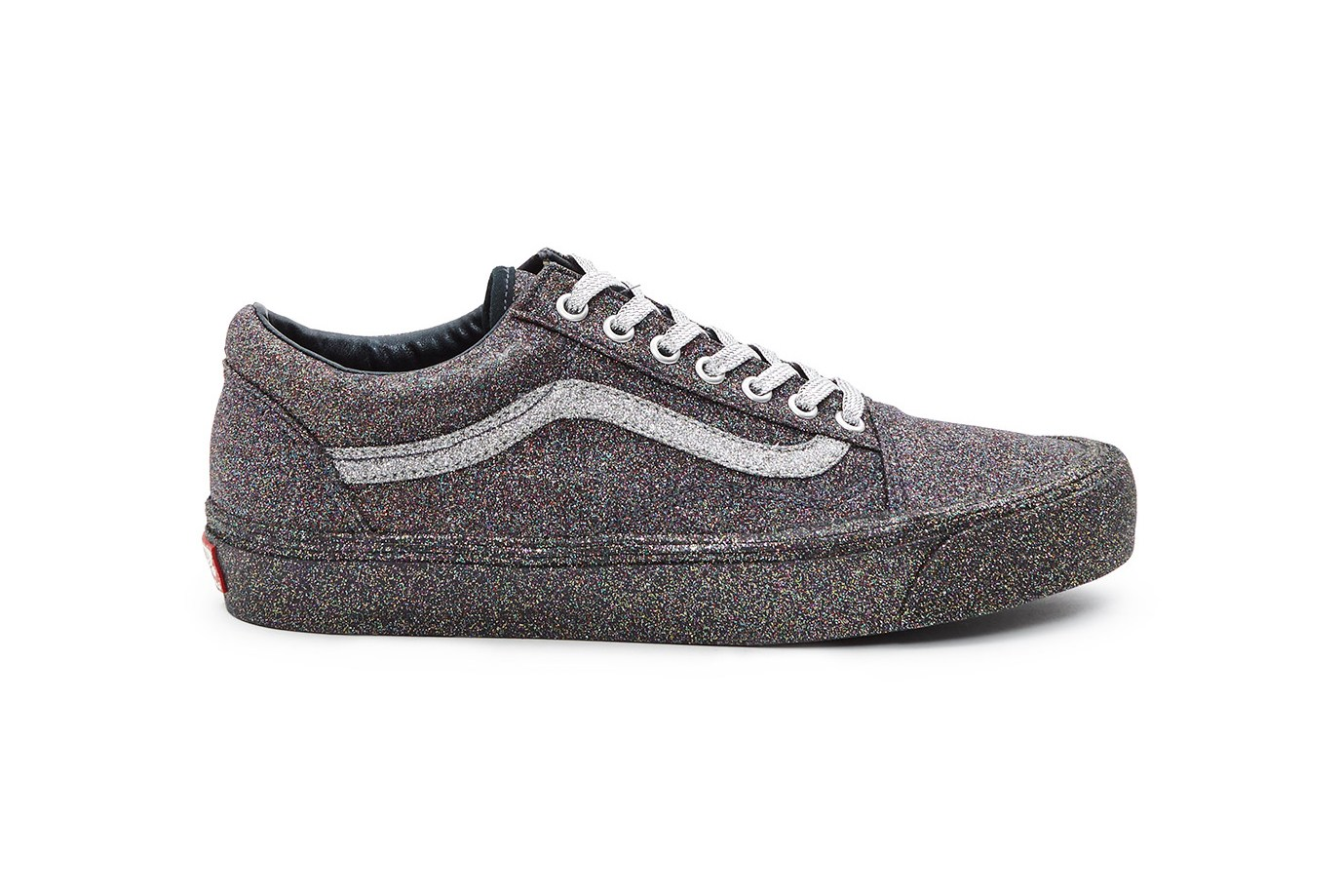 opening-ceremony-vans-glitter-pack-product-1