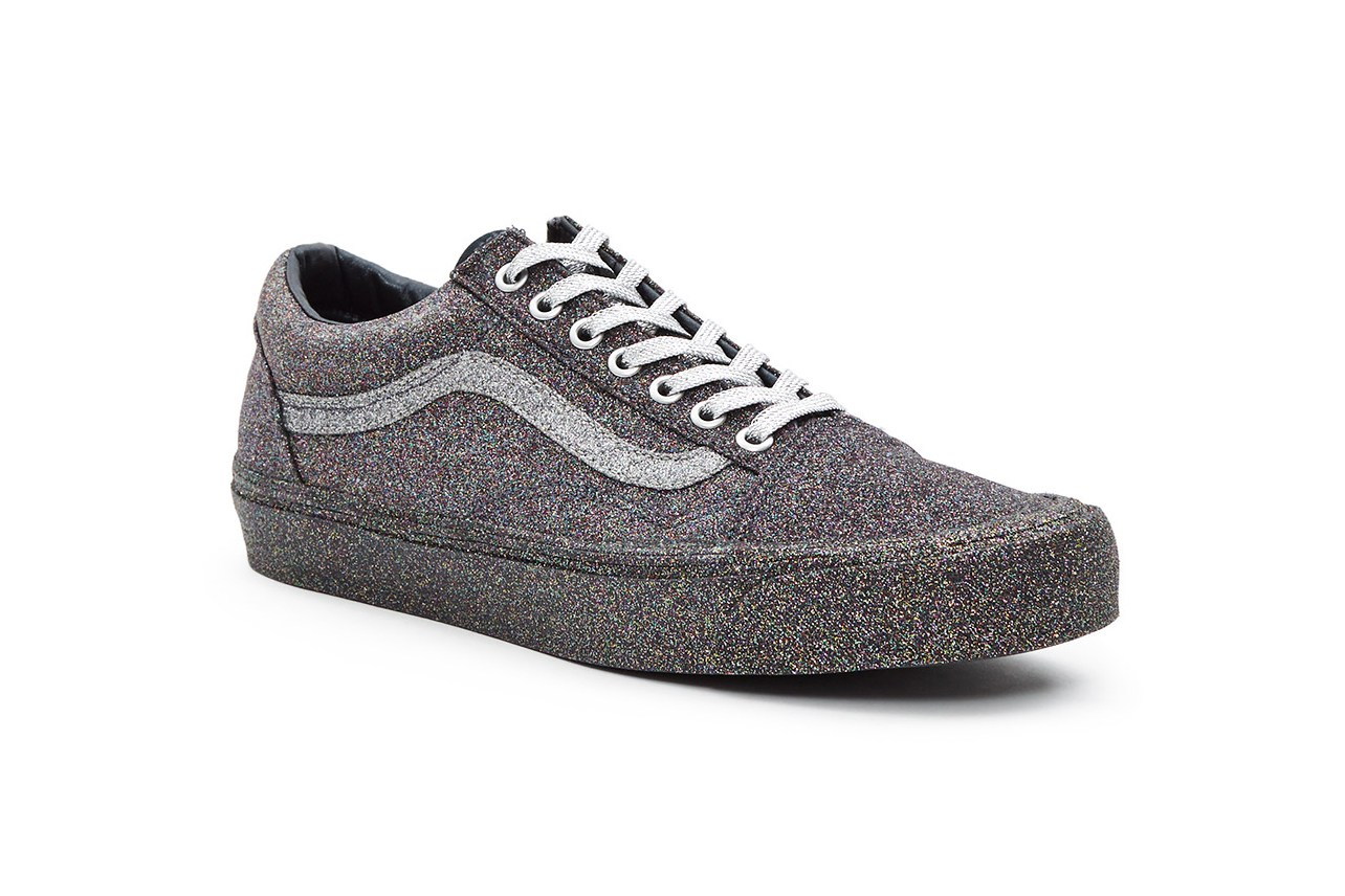 opening-ceremony-vans-glitter-pack-product-2