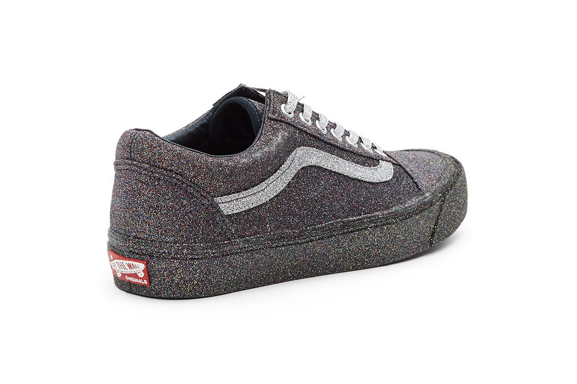 opening-ceremony-vans-glitter-pack-product-3