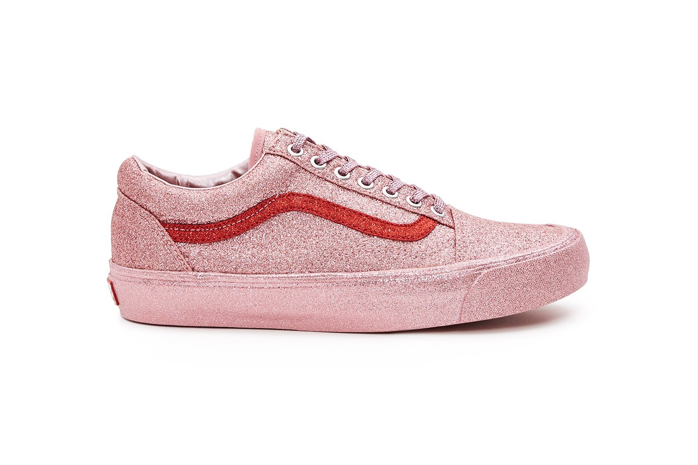 opening-ceremony-vans-glitter-pack-product-4