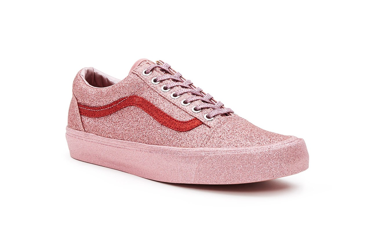 opening-ceremony-vans-glitter-pack-product-5
