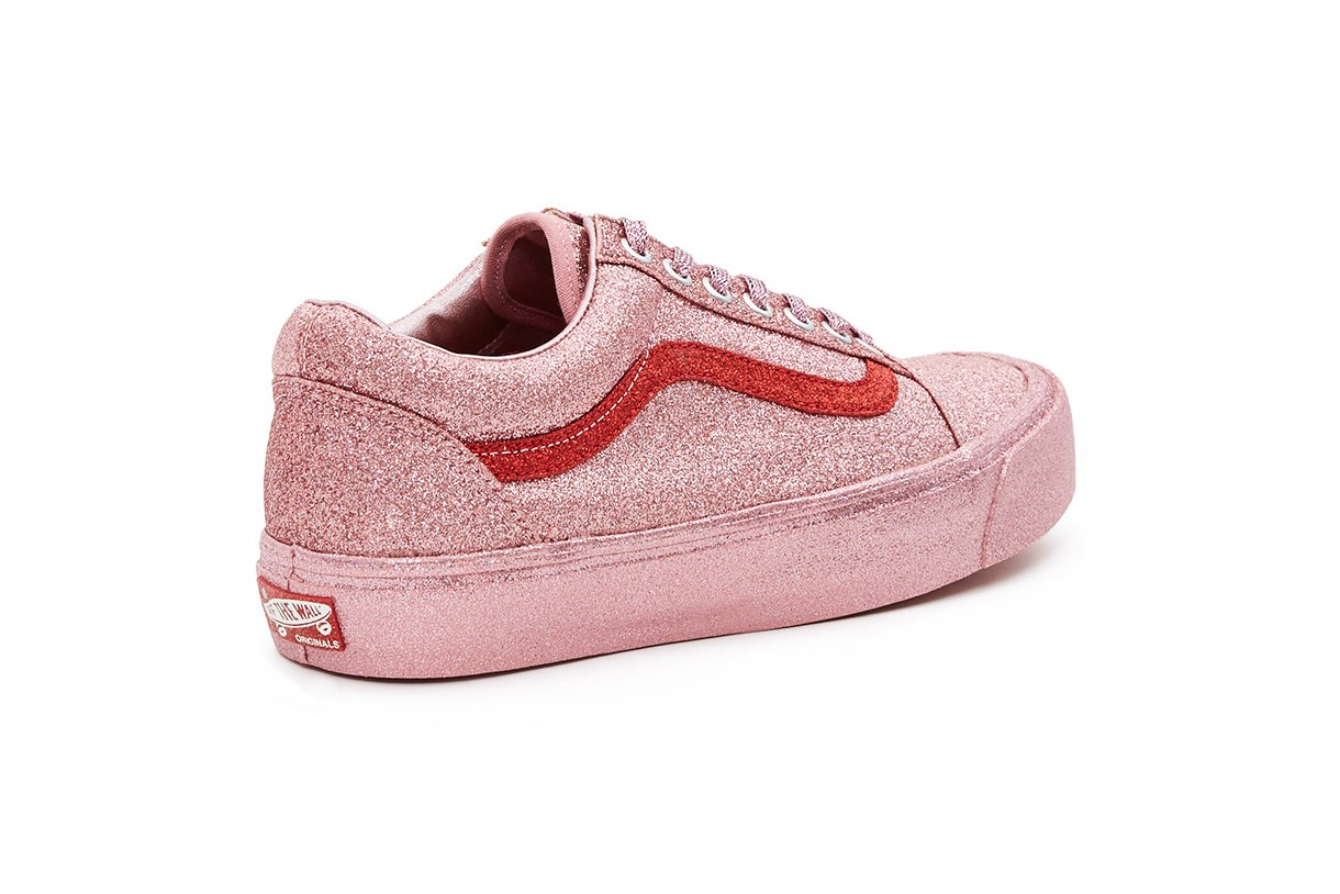 opening-ceremony-vans-glitter-pack-product-6