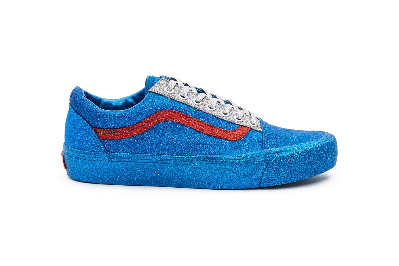 opening-ceremony-vans-glitter-pack-product-7