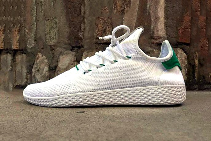pharrel-human-race-adidas-originals-sneaker-stan-smith-1