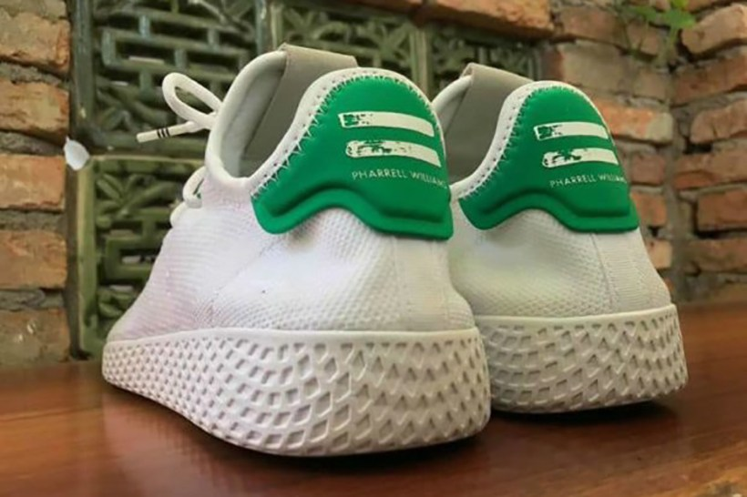 pharrel-human-race-adidas-originals-sneaker-stan-smith-2