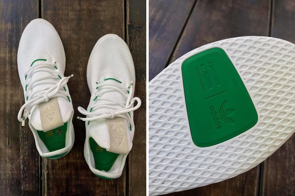 pharrel-human-race-adidas-originals-sneaker-stan-smith-3