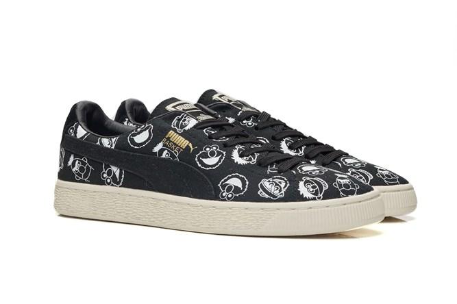puma-sesame-street-suede-basket-sneakers-1