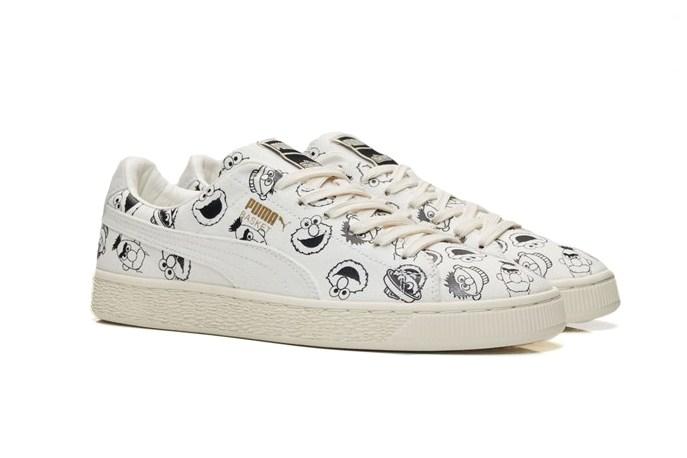 puma-sesame-street-suede-basket-sneakers-2