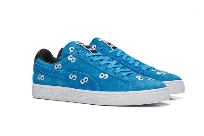 puma-sesame-street-suede-basket-sneakers-3