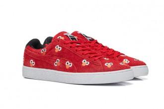 puma-sesame-street-suede-basket-sneakers-4