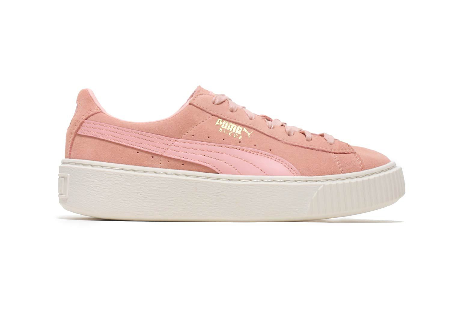 puma-suede-platform-core-coral-cloud-halogen-blue-7