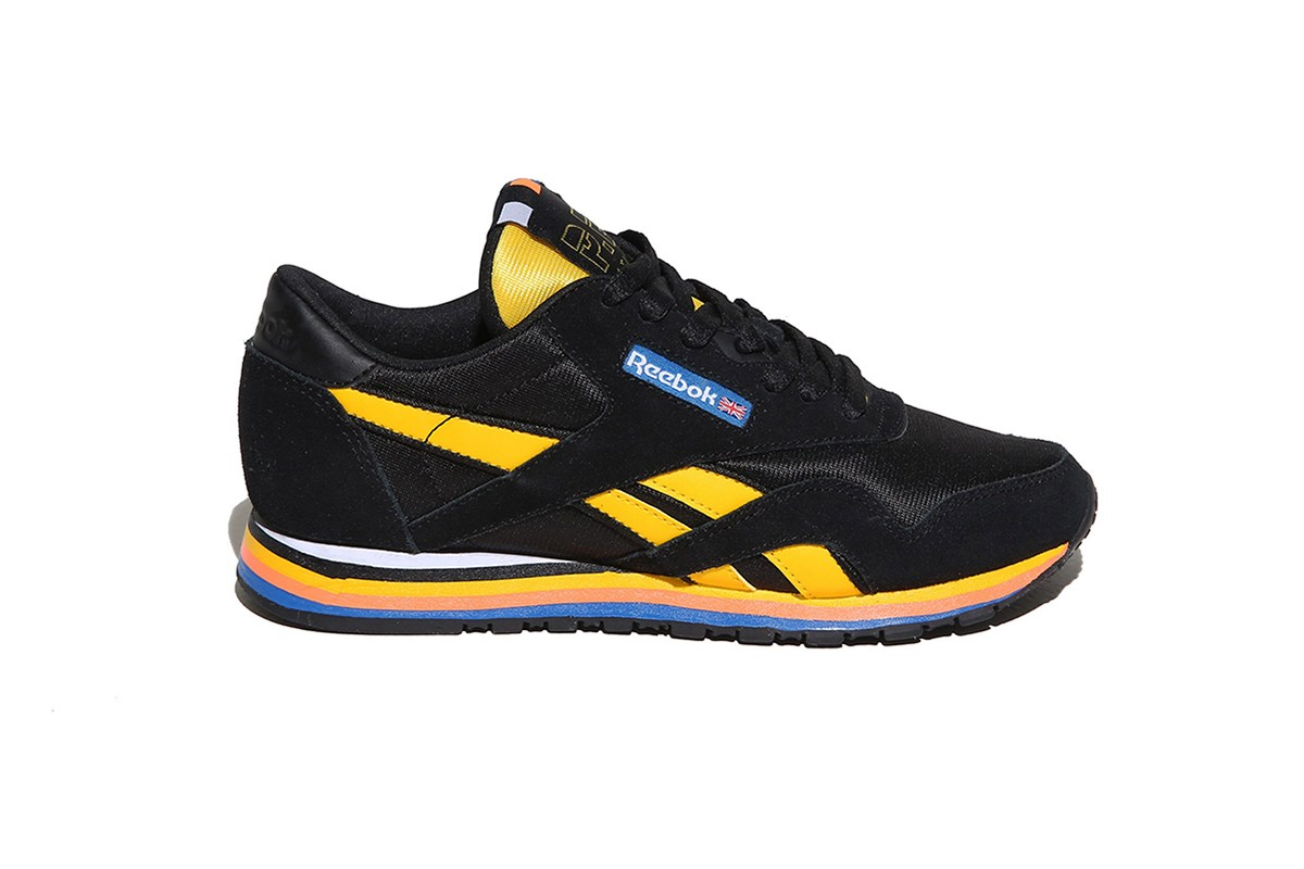 reebok-pe-nation-classic-nylon-trainer-1