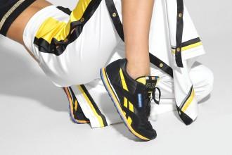 reebok-pe-nation-classic-nylon-trainer-2