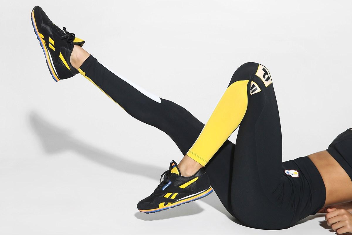 reebok-pe-nation-classic-nylon-trainer-3