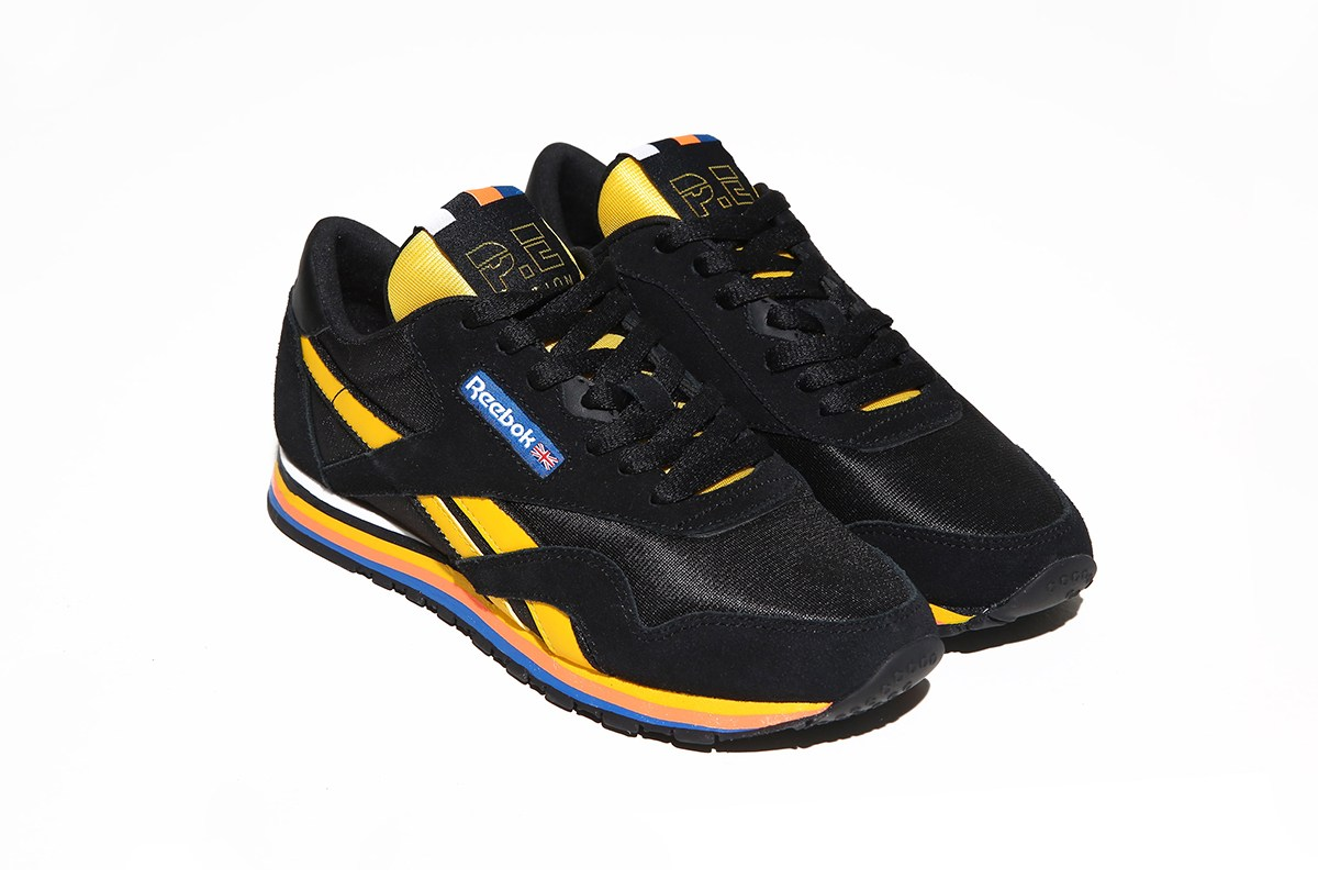 reebok-pe-nation-classic-nylon-trainer-5