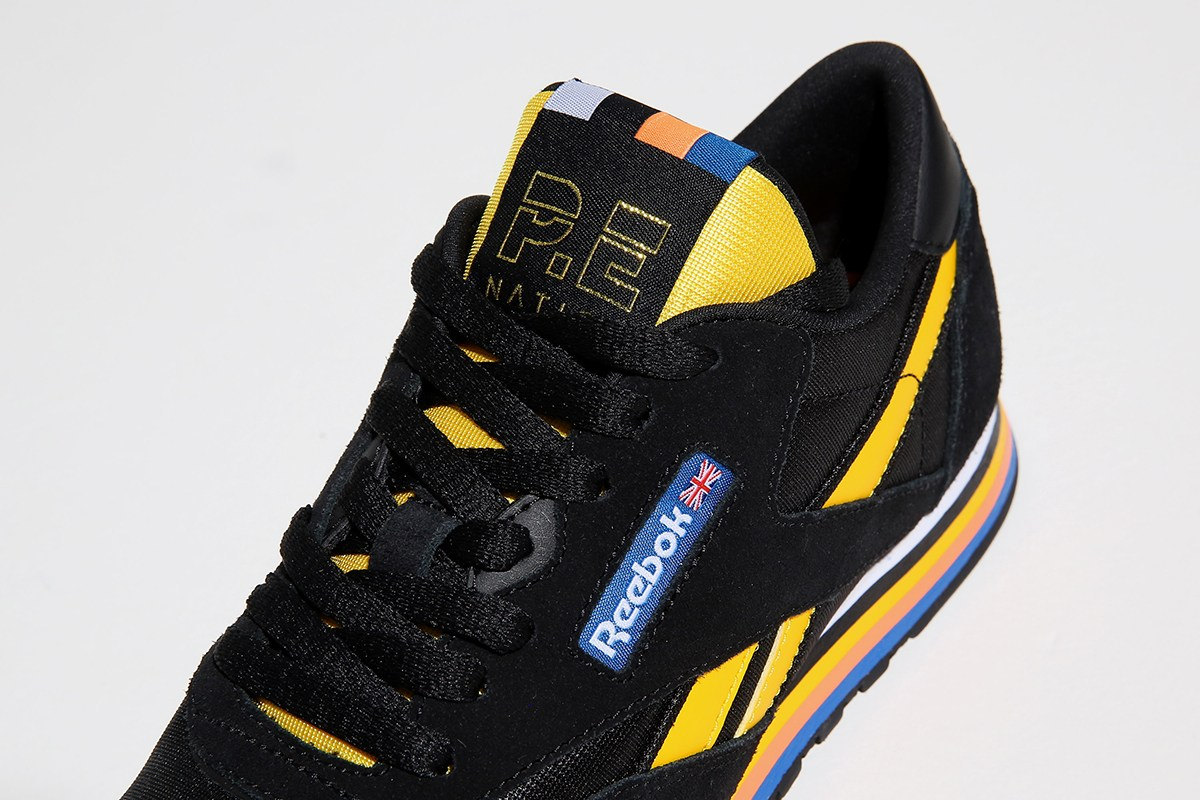 reebok-pe-nation-classic-nylon-trainer-7