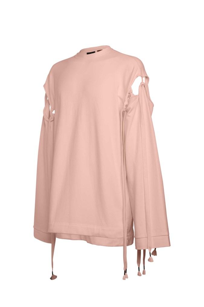 shop-rihanna-fenty-puma-2017-spring-summer-18