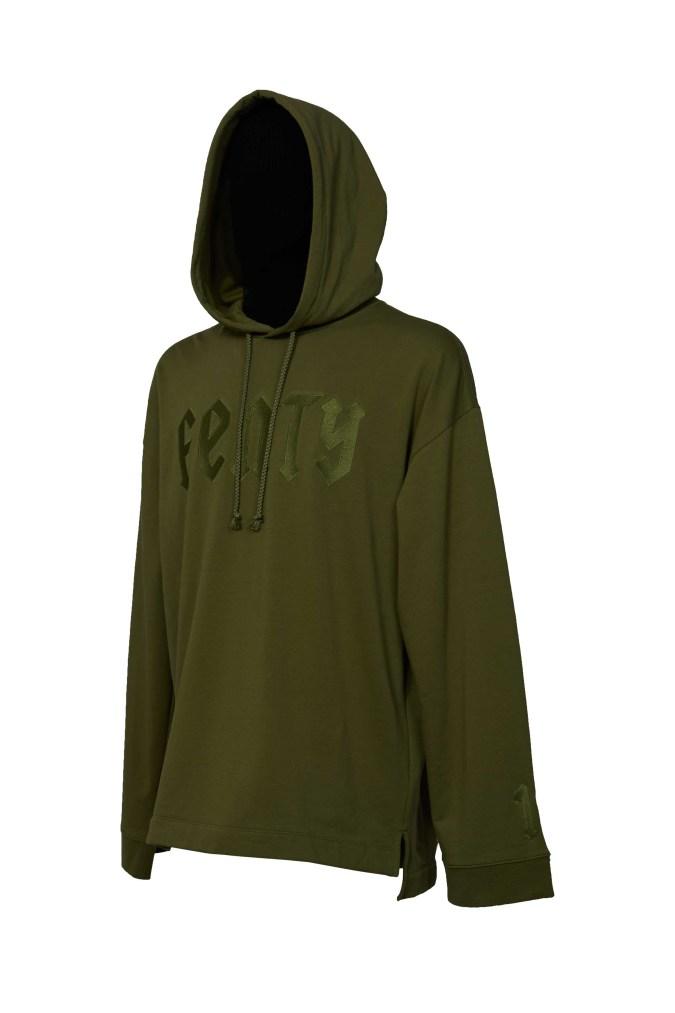 shop-rihanna-fenty-puma-2017-spring-summer-44