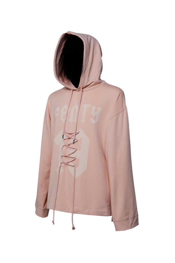 shop-rihanna-fenty-puma-2017-spring-summer-46