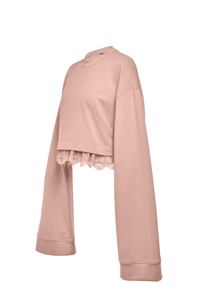 shop-rihanna-fenty-puma-2017-spring-summer-9