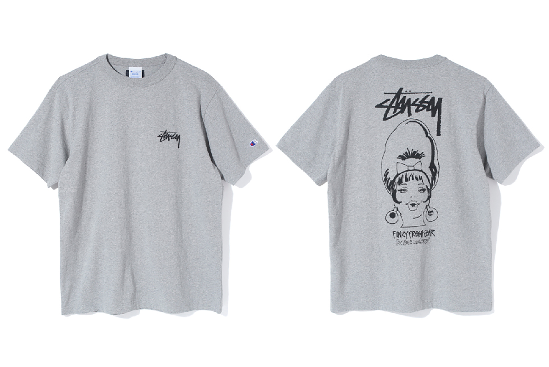 stussy-champion-spring-summer-tshirt-01-2