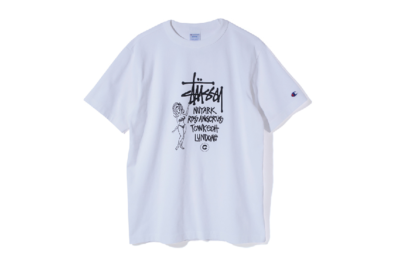 stussy-champion-spring-summer-tshirt-02