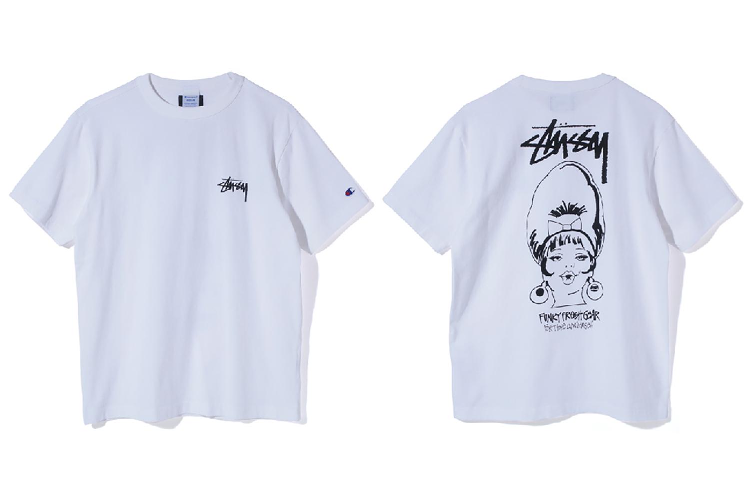 stussy-champion-spring-summer-tshirt-04