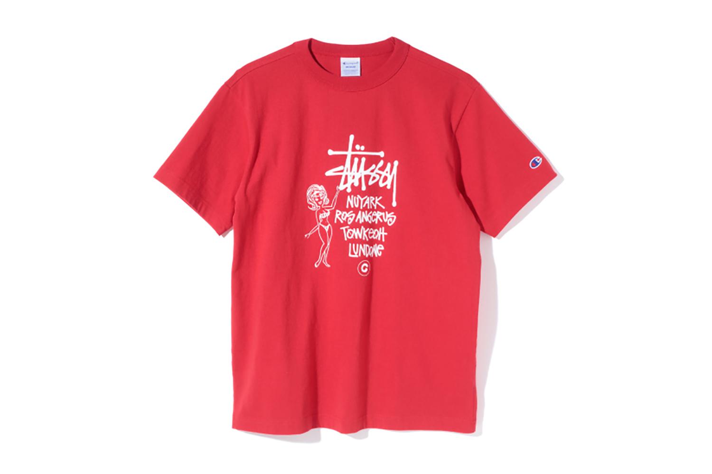 stussy-champion-spring-summer-tshirt-05