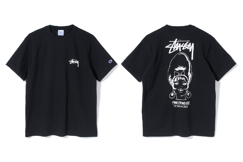 stussy-champion-spring-summer-tshirt-06