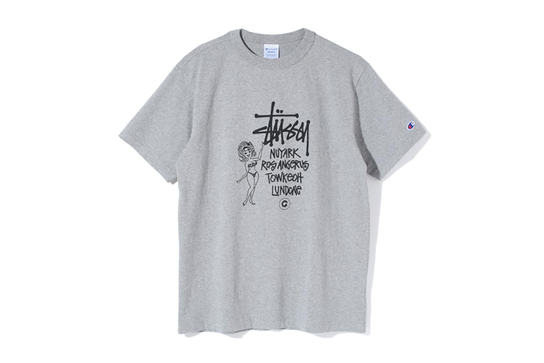stussy-champion-spring-summer-tshirt-08