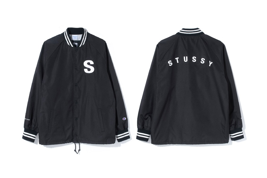 stussy-champion-ss17-coach-jacket-raglan-t-shirt-1