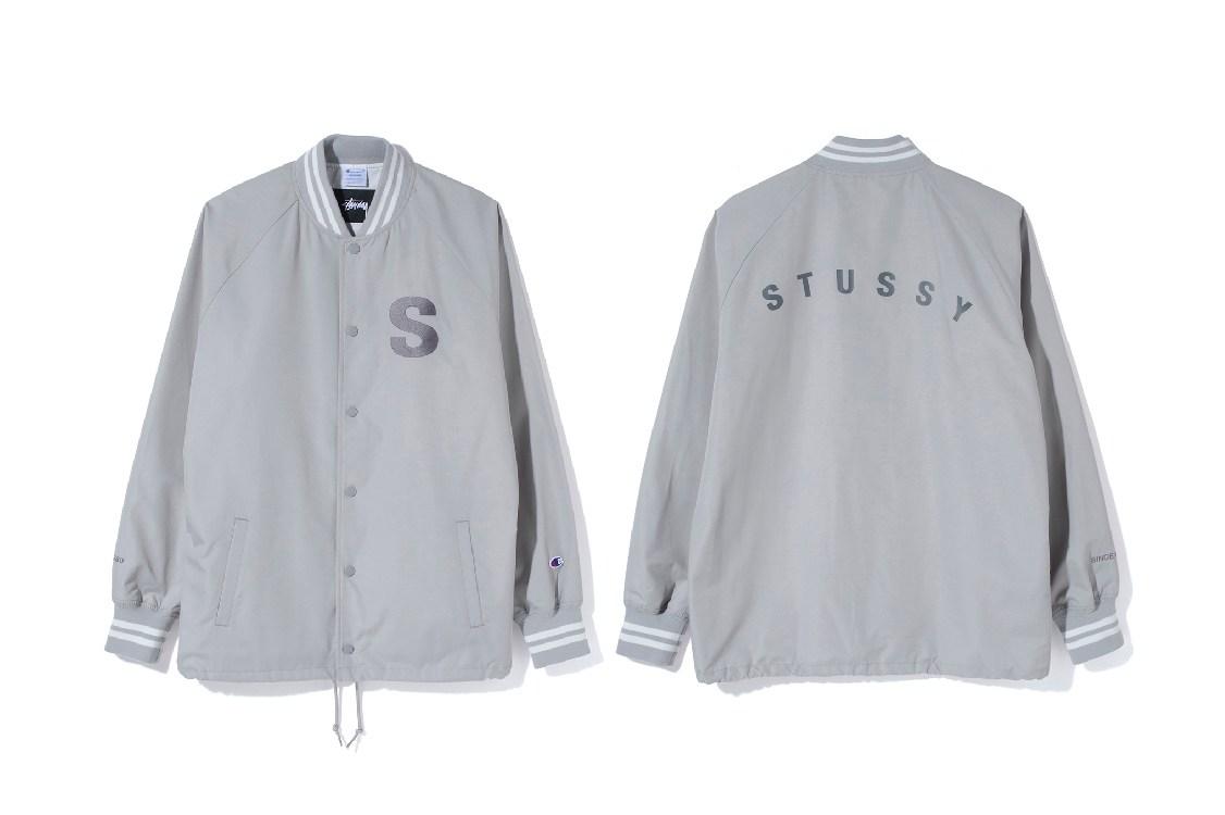 stussy-champion-ss17-coach-jacket-raglan-t-shirt-2
