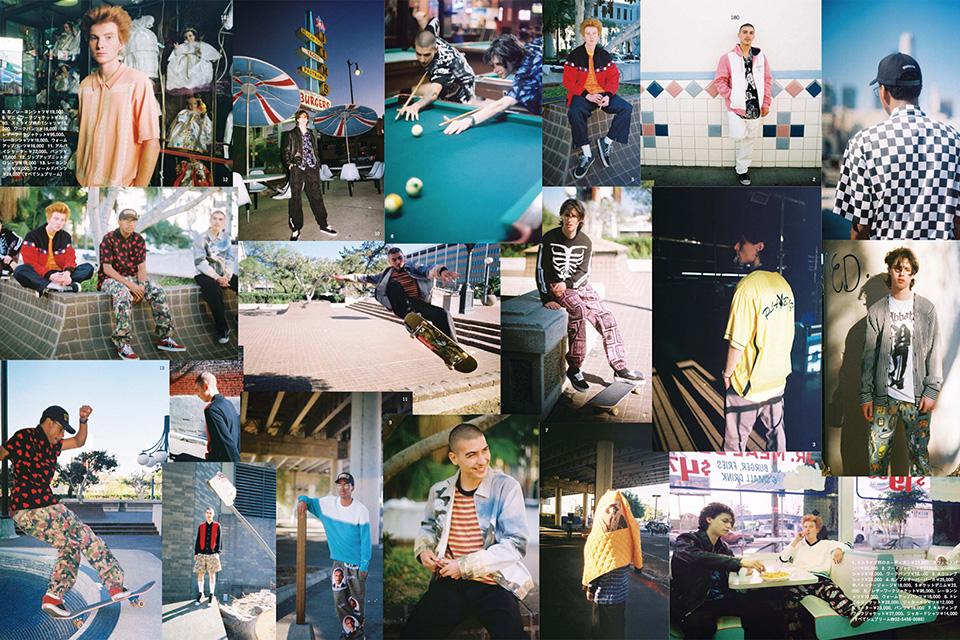 supreme-popeye-magazine-ediorial-02