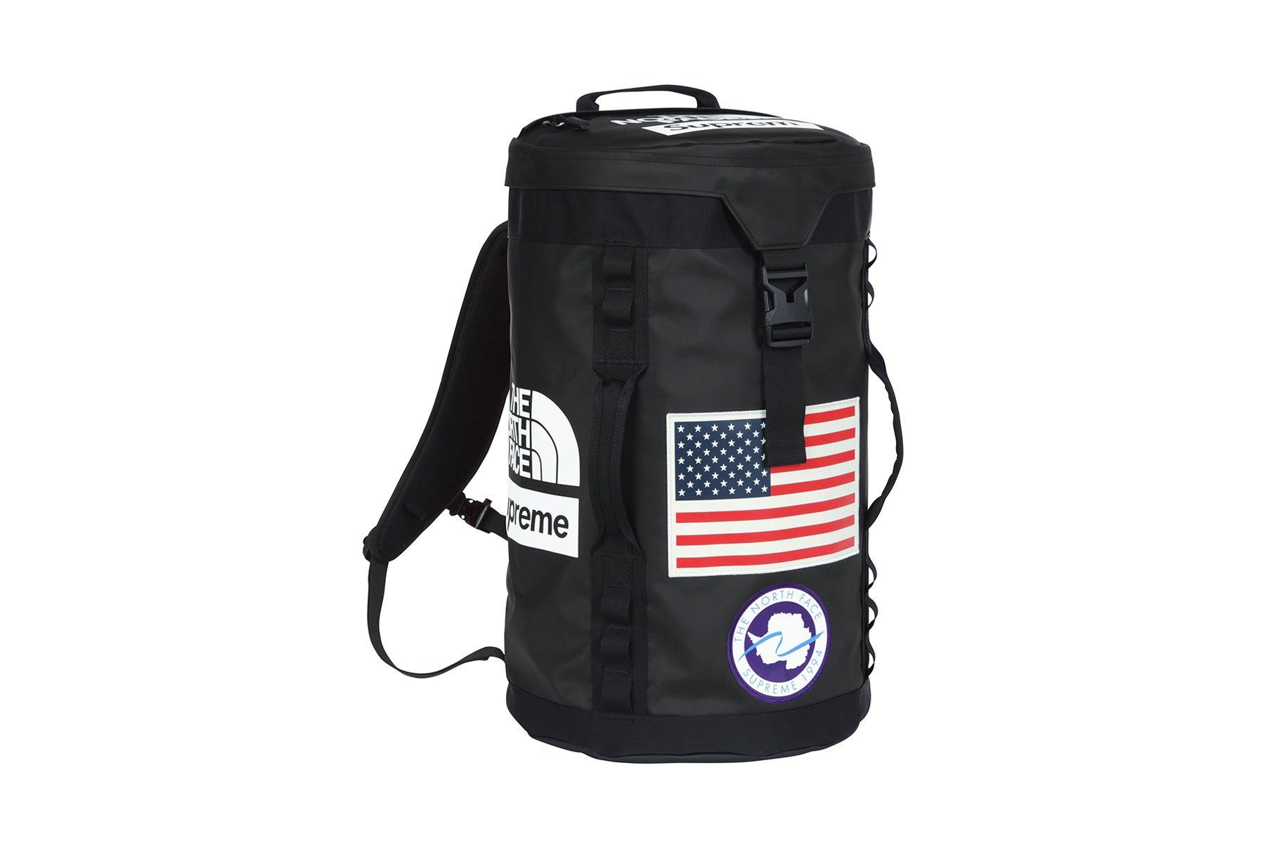supreme-the-north-face-2017-spring-summer-black-big-haul-backpack-36
