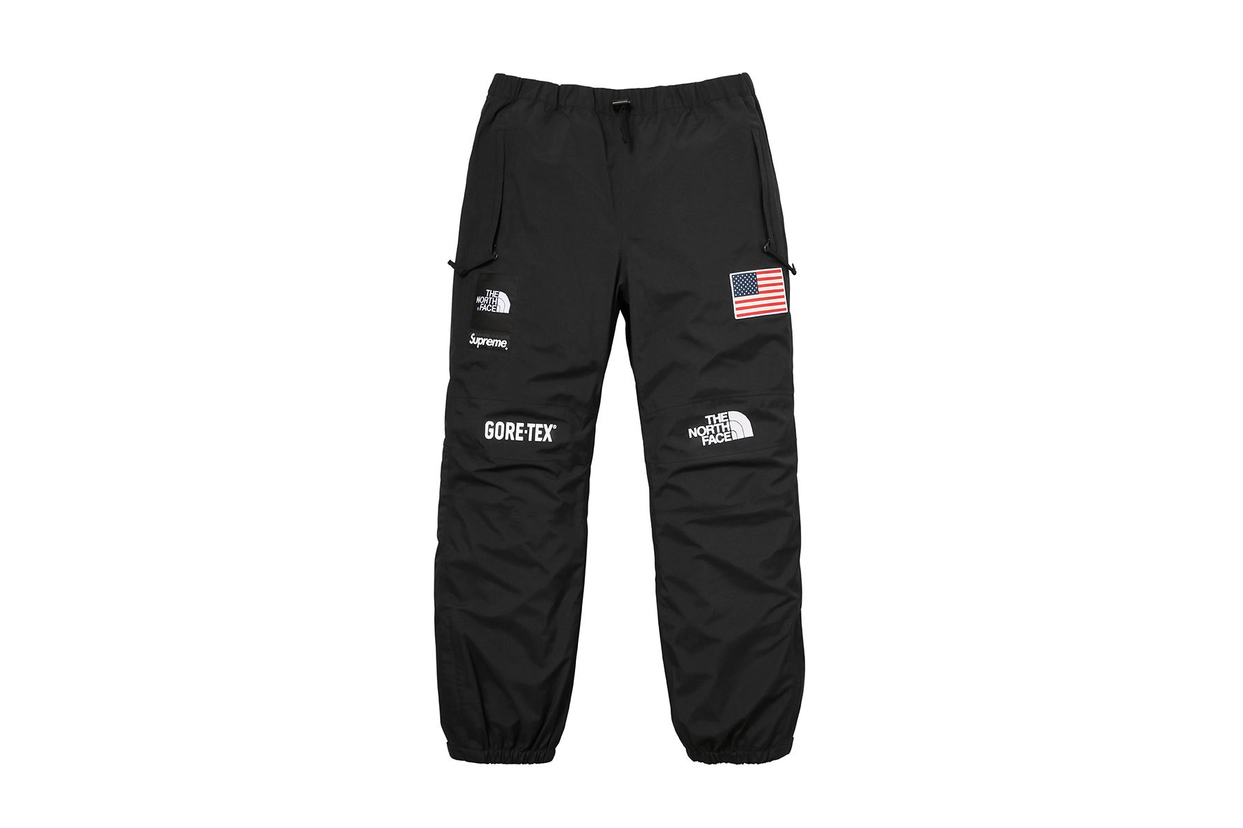 supreme-the-north-face-2017-spring-summer-black-gore-tex-pant-20