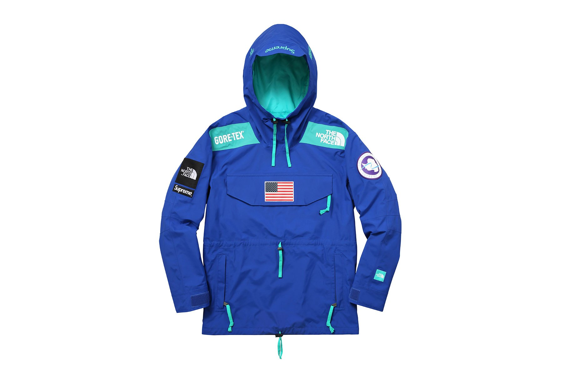 supreme-the-north-face-2017-spring-summer-blue-royal-gore-tex-pullover-9