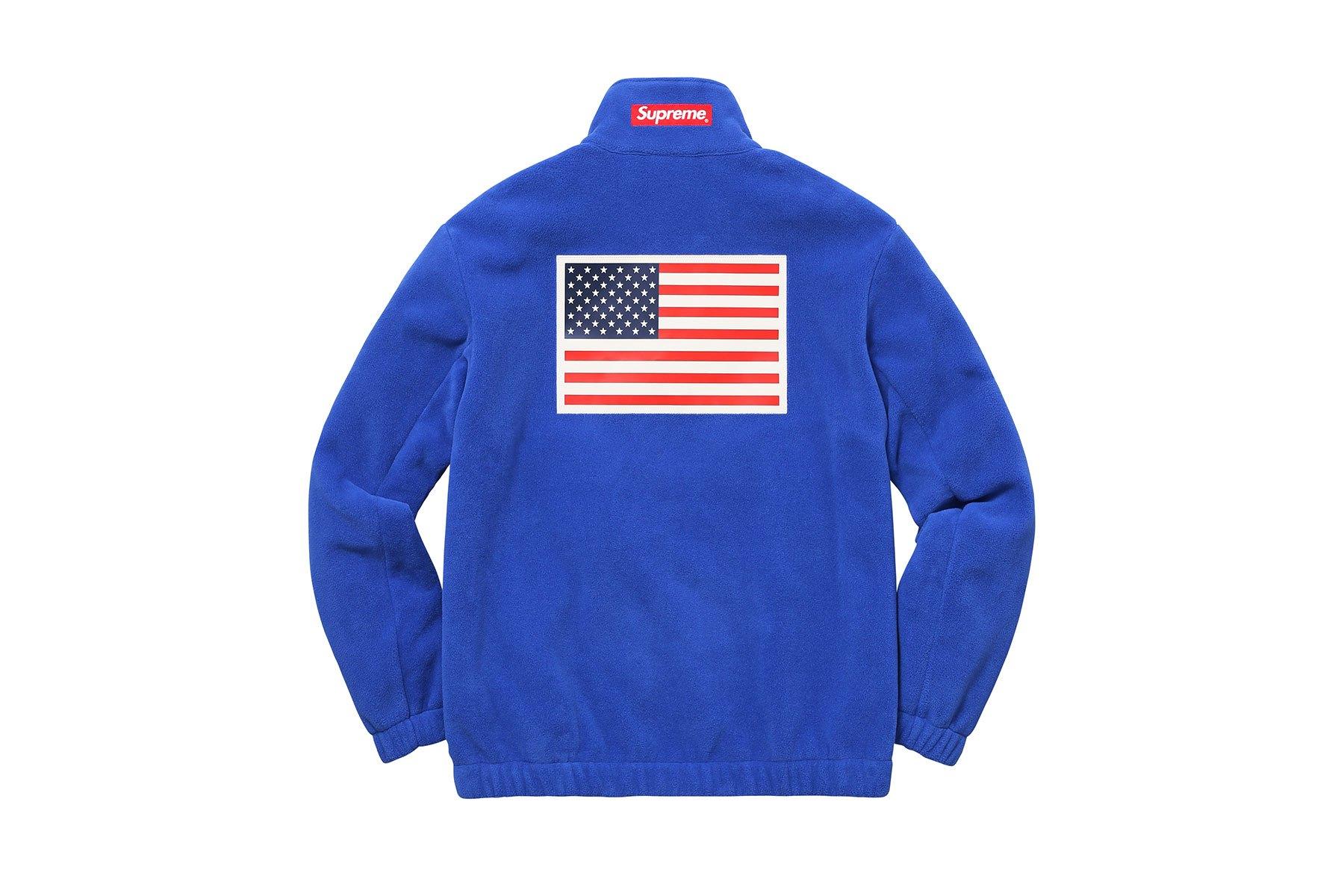 supreme-the-north-face-2017-spring-summer-blue-royal-polartec-fleece-jacket-23