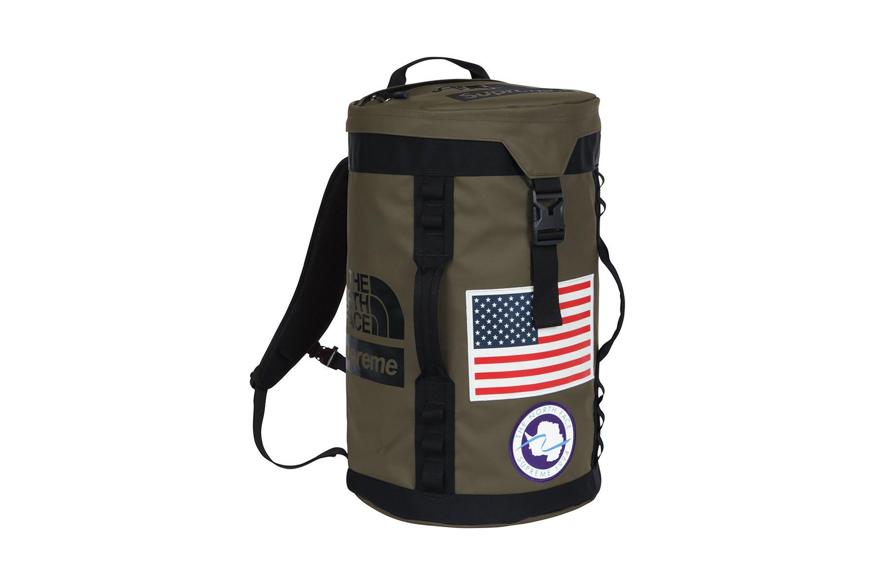 supreme-the-north-face-2017-spring-summer-olive-big-haul-backpack-34