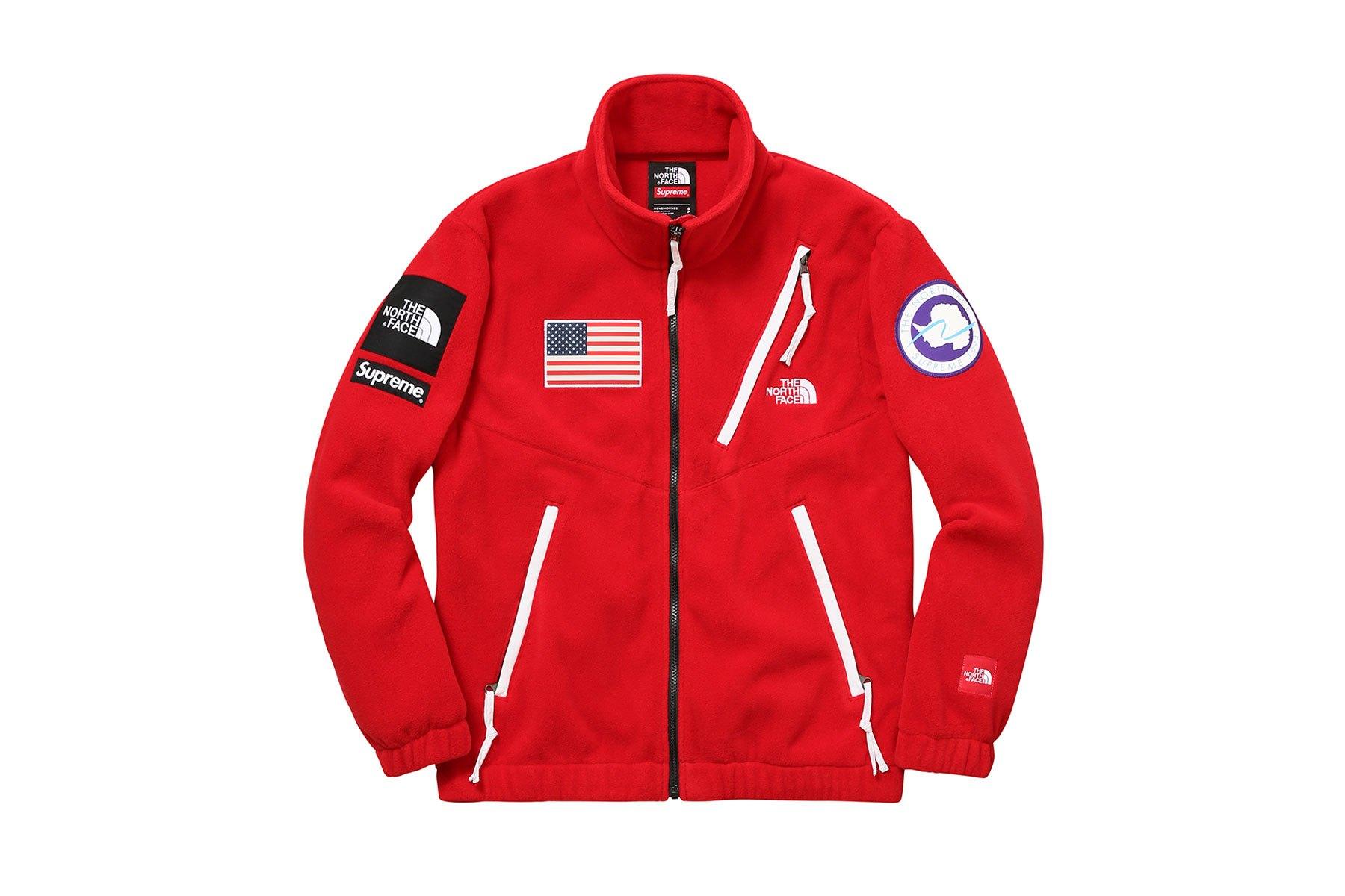 supreme-the-north-face-2017-spring-summer-red-polartec-fleece-jacket-26