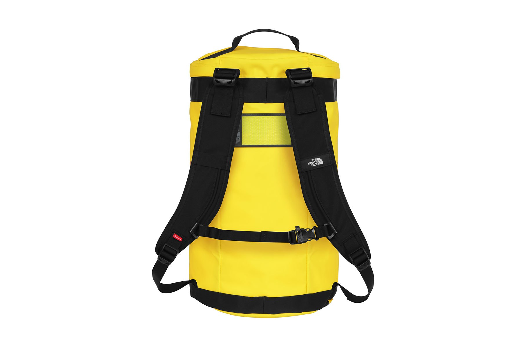 supreme-the-north-face-2017-spring-summer-yellow-big-haul-backpack-31