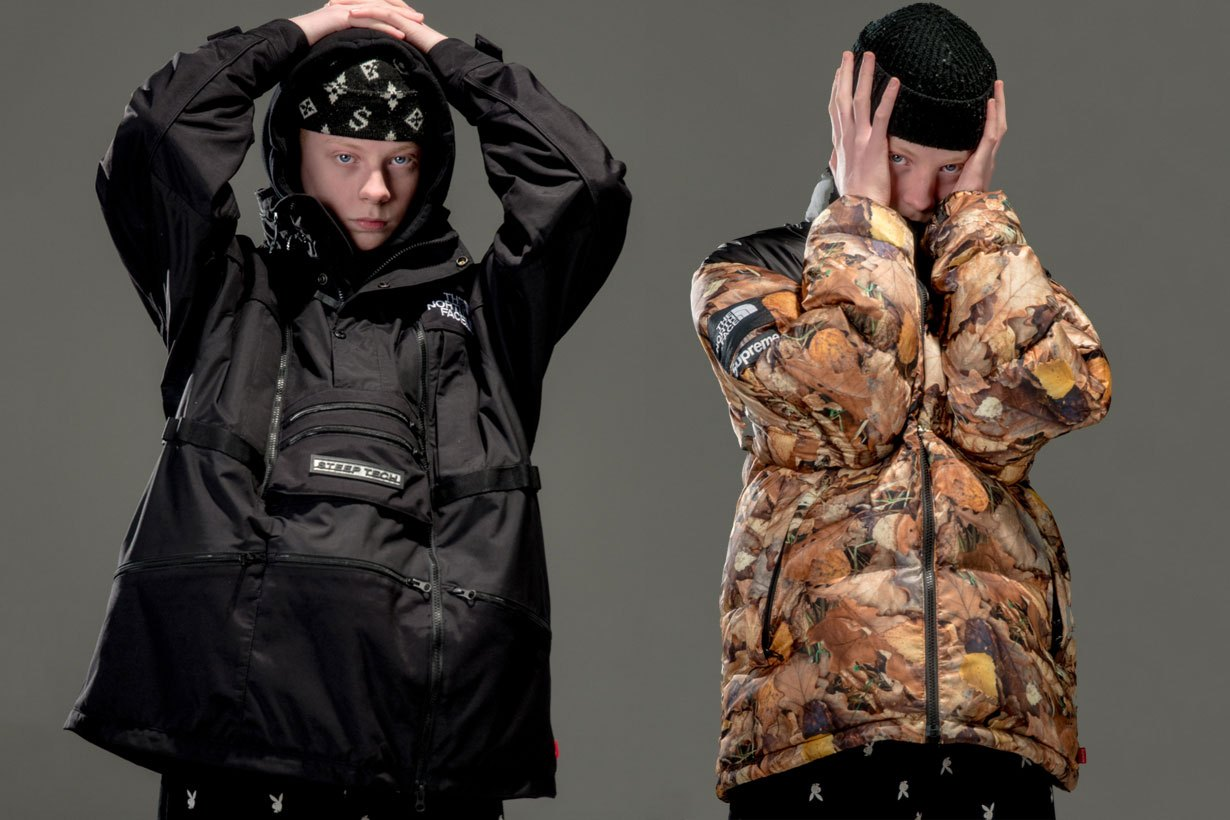 the-basement-supreme-the-north-face-video-editorial-1